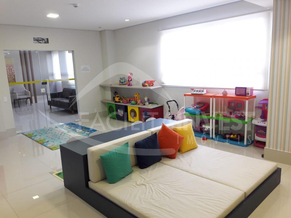 Alugar Apartamentos / Apart. Padrão em Ribeirão Preto R$ 4.000,00 - Foto 37