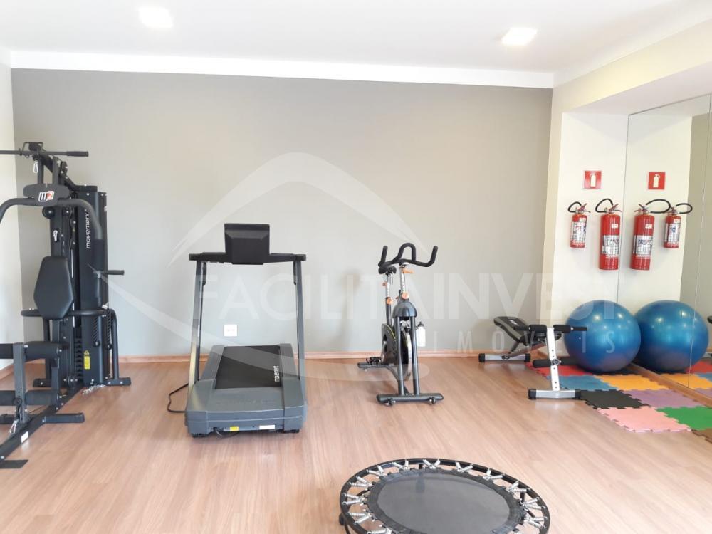 Alugar Apartamentos / Apart. Padrão em Ribeirão Preto R$ 4.000,00 - Foto 38