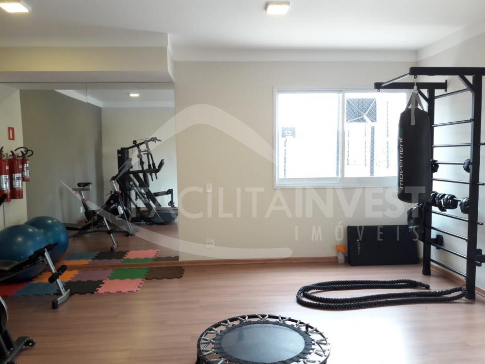 Alugar Apartamentos / Apart. Padrão em Ribeirão Preto R$ 4.000,00 - Foto 39