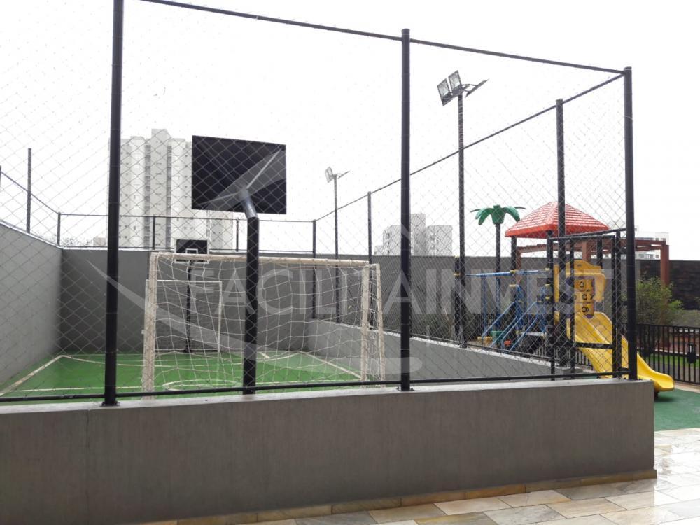 Alugar Apartamentos / Apart. Padrão em Ribeirão Preto R$ 4.000,00 - Foto 40