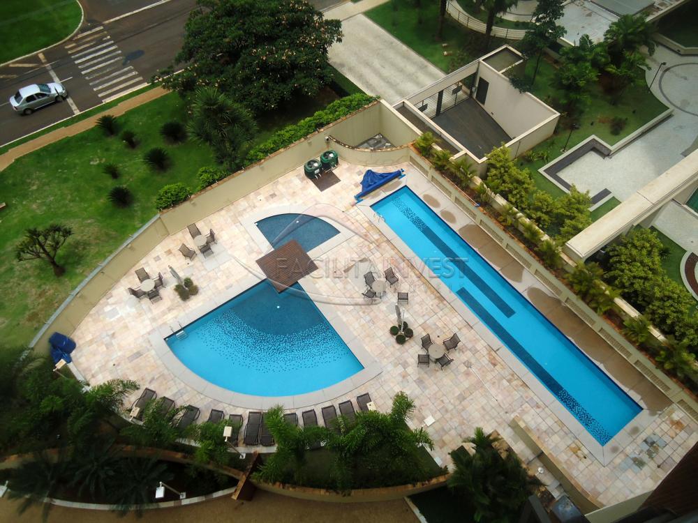 Comprar Apartamentos / Apart. Padrão em Ribeirão Preto R$ 1.400.000,00 - Foto 44