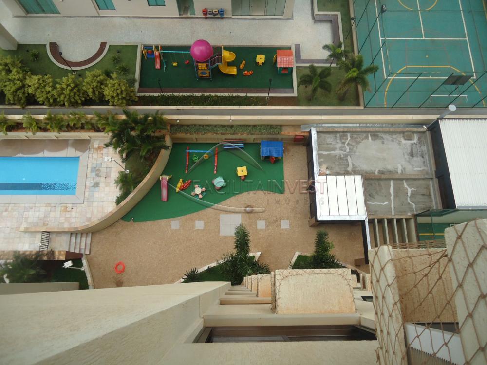 Comprar Apartamentos / Apart. Padrão em Ribeirão Preto R$ 1.400.000,00 - Foto 45