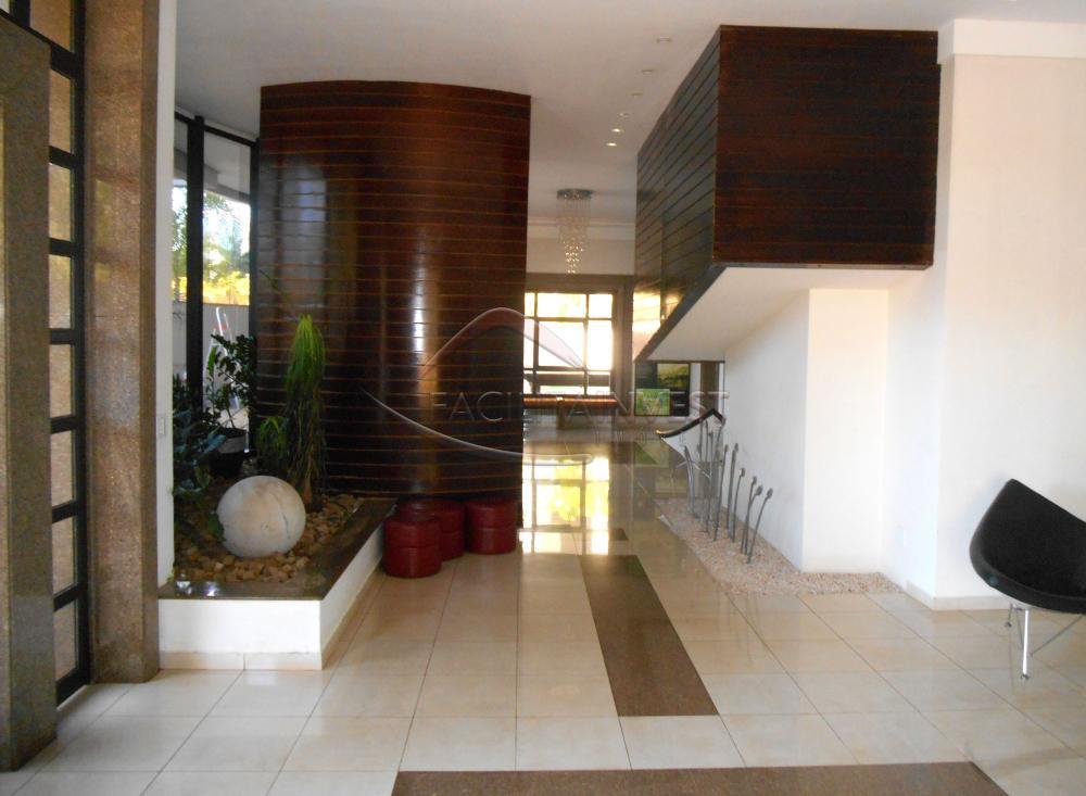 Comprar Apartamentos / Apart. Padrão em Ribeirão Preto R$ 1.400.000,00 - Foto 38