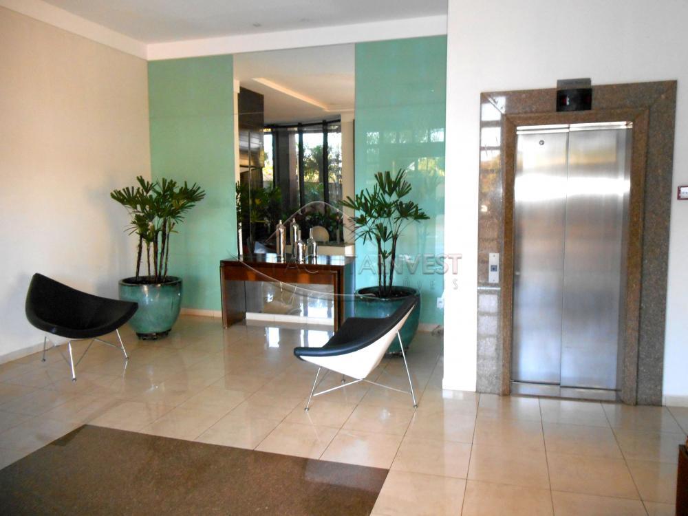 Comprar Apartamentos / Apart. Padrão em Ribeirão Preto R$ 1.400.000,00 - Foto 39