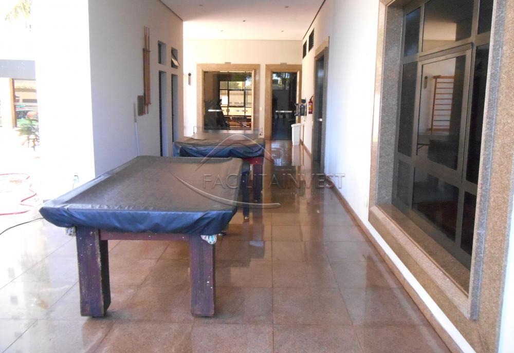 Comprar Apartamentos / Apart. Padrão em Ribeirão Preto R$ 1.400.000,00 - Foto 40