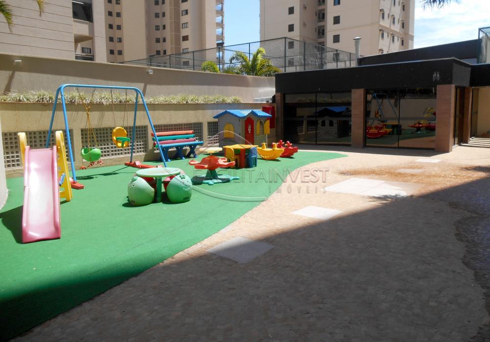 Comprar Apartamentos / Apart. Padrão em Ribeirão Preto R$ 1.400.000,00 - Foto 41