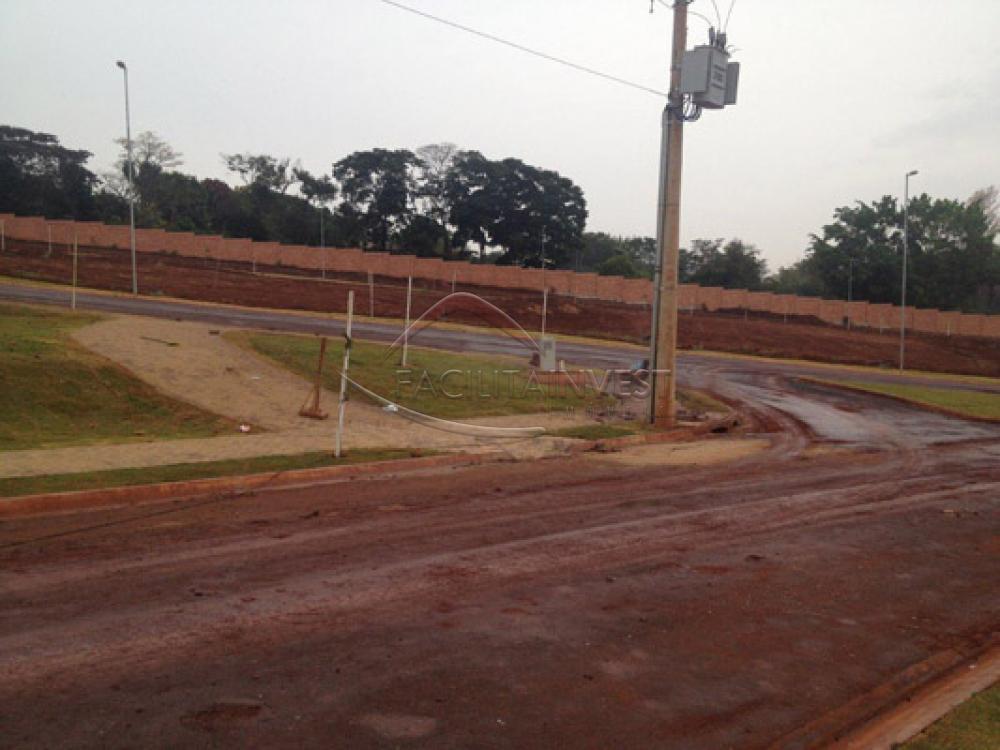 Comprar Terrenos / Terrenos em condomínio em Ribeirão Preto apenas R$ 136.080,00 - Foto 3