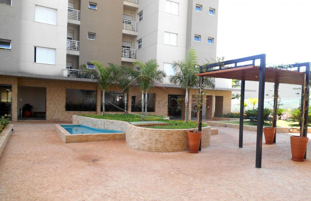 Comprar Apartamentos / Apart. Padrão em Ribeirão Preto apenas R$ 770.000,00 - Foto 16