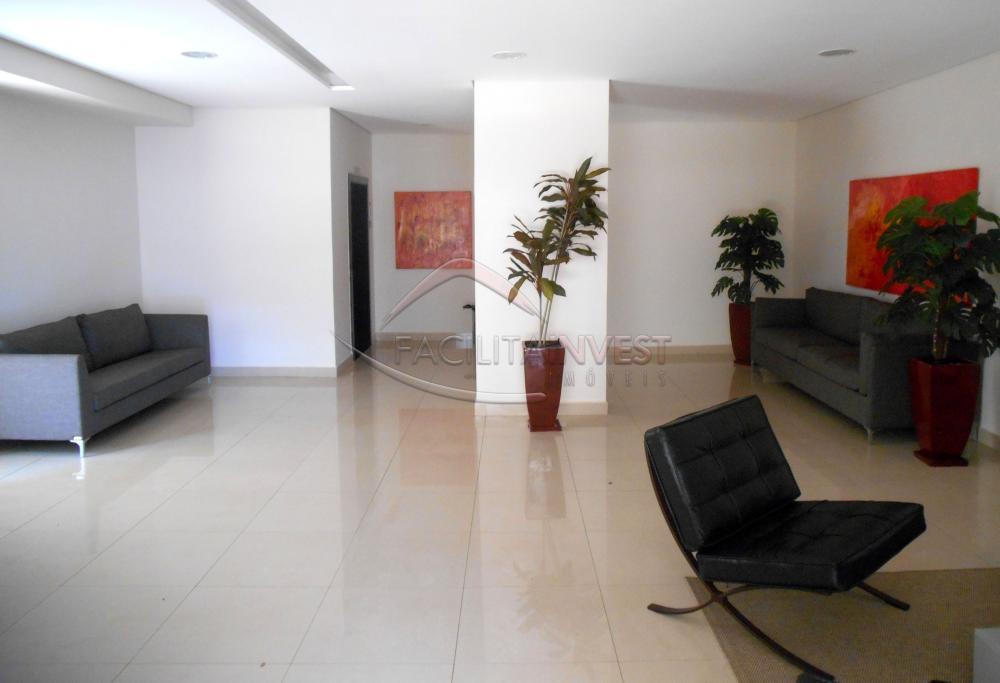 Comprar Apartamentos / Apart. Padrão em Ribeirão Preto apenas R$ 770.000,00 - Foto 17