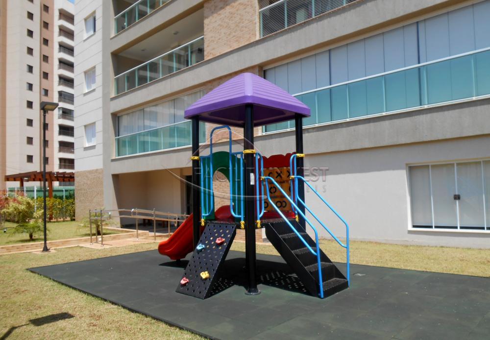 Comprar Apartamentos / Apart. Padrão em Ribeirão Preto apenas R$ 770.000,00 - Foto 19