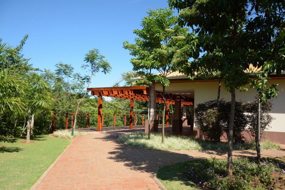 Comprar Casa Condomínio / Casa Condomínio em Ribeirão Preto apenas R$ 1.800.000,00 - Foto 5
