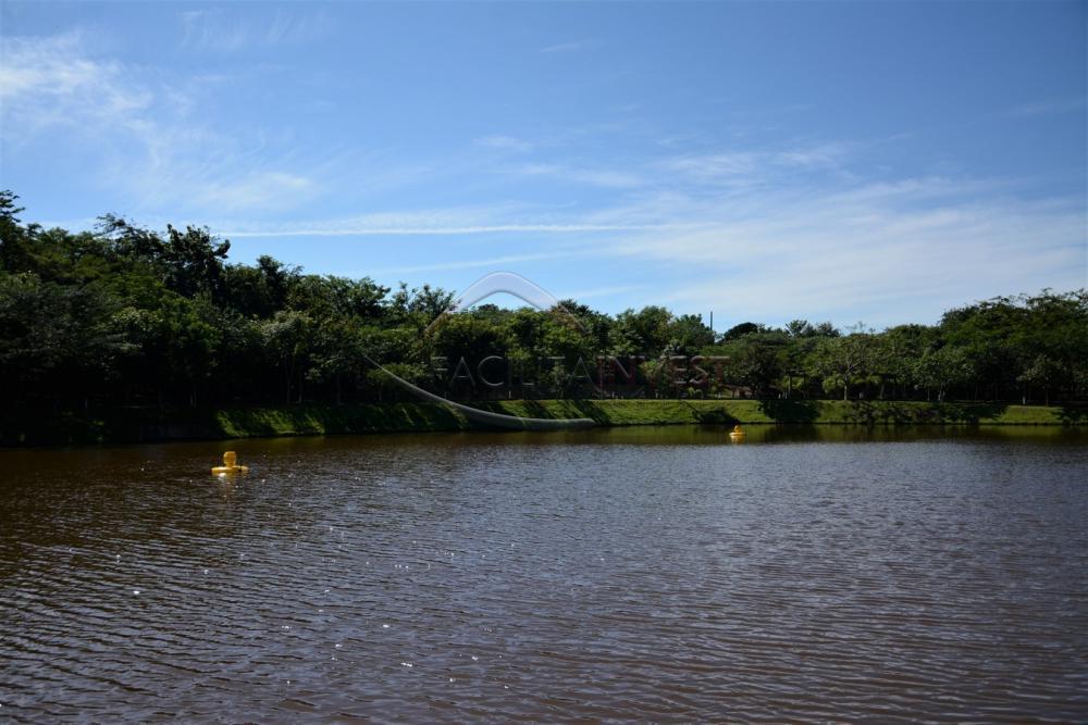 Comprar Casa Condomínio / Casa Condomínio em Ribeirão Preto apenas R$ 1.800.000,00 - Foto 13