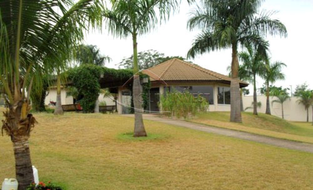 Comprar Casa Condomínio / Casa Condomínio em Ribeirão Preto apenas R$ 1.350.000,00 - Foto 2
