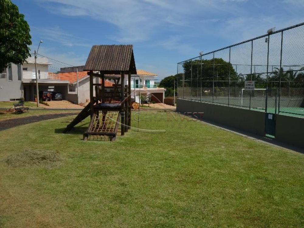 Alugar Casa Condomínio / Casa Condomínio em Ribeirão Preto apenas R$ 6.000,00 - Foto 26