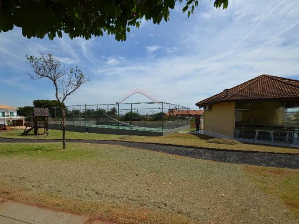 Alugar Casa Condomínio / Casa Condomínio em Ribeirão Preto apenas R$ 6.000,00 - Foto 25