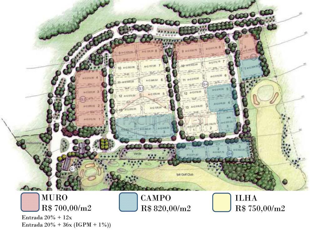 Comprar Terrenos / Terrenos em condomínio em Ribeirão Preto apenas R$ 1.540.470,00 - Foto 15