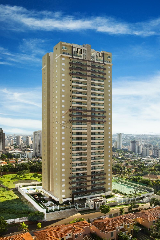 Comprar Apartamentos / Apart. Padrão em Ribeirão Preto apenas R$ 1.300.000,00 - Foto 30