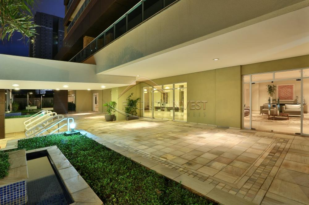 Comprar Apartamentos / Apart. Padrão em Ribeirão Preto apenas R$ 1.430.000,00 - Foto 39