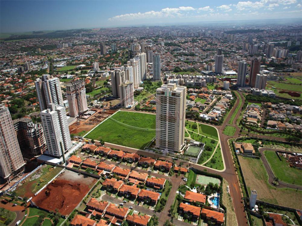 Comprar Apartamentos / Apart. Padrão em Ribeirão Preto apenas R$ 1.300.000,00 - Foto 41