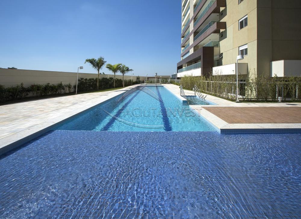 Comprar Apartamentos / Apart. Padrão em Ribeirão Preto apenas R$ 1.300.000,00 - Foto 31
