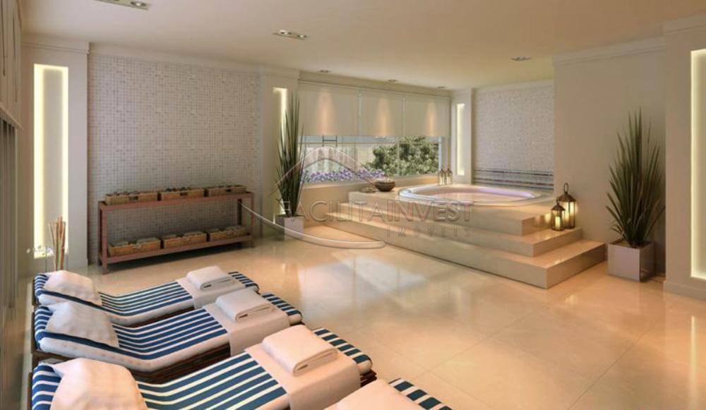 Comprar Apartamentos / Apart. Padrão em Ribeirão Preto apenas R$ 1.430.000,00 - Foto 43