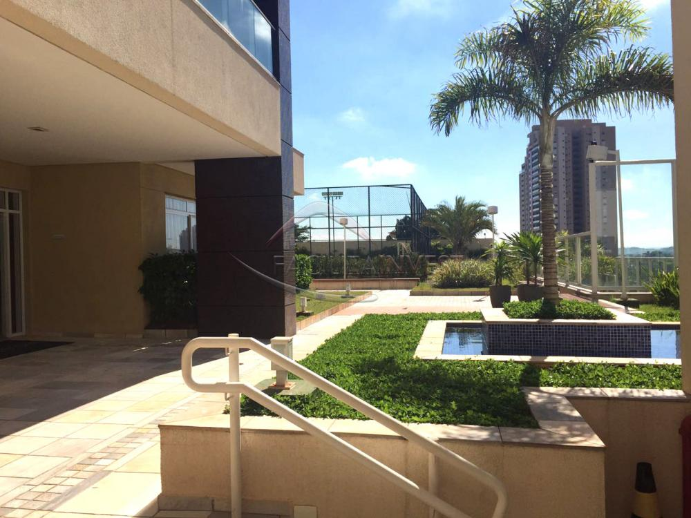 Comprar Apartamentos / Apart. Padrão em Ribeirão Preto apenas R$ 1.300.000,00 - Foto 38