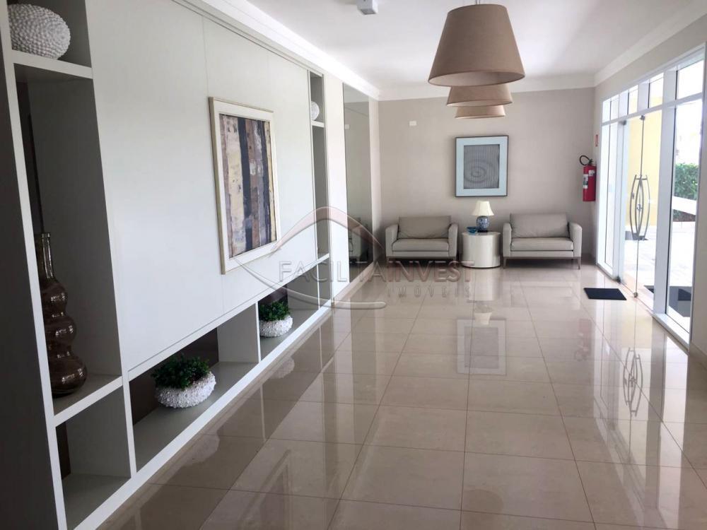 Comprar Apartamentos / Apart. Padrão em Ribeirão Preto apenas R$ 1.430.000,00 - Foto 46