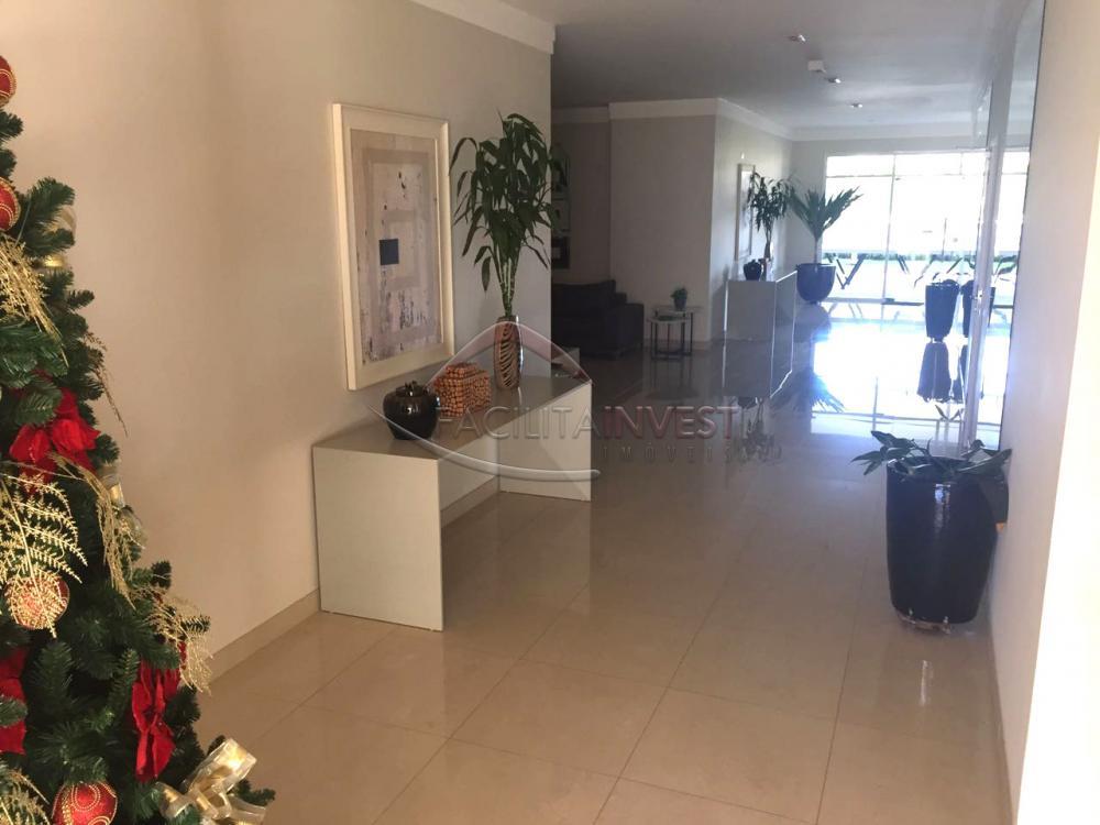 Comprar Apartamentos / Apart. Padrão em Ribeirão Preto apenas R$ 1.300.000,00 - Foto 40