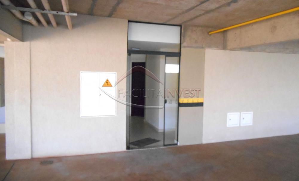 Alugar Apartamentos / Apart. Padrão em Ribeirão Preto apenas R$ 900,00 - Foto 6