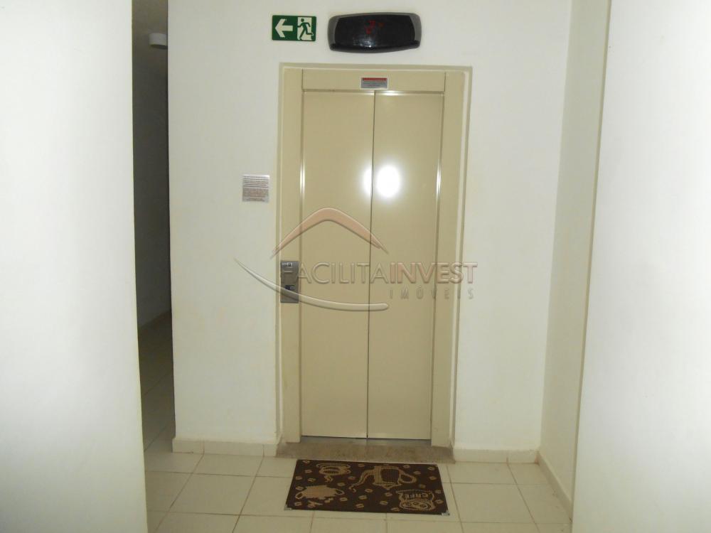 Comprar Apartamentos / Apartamento Mobiliado em Ribeirão Preto apenas R$ 320.000,00 - Foto 16