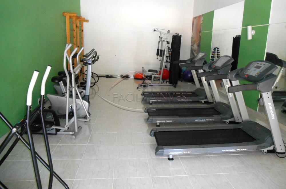Comprar Apartamentos / Apartamento Mobiliado em Ribeirão Preto apenas R$ 320.000,00 - Foto 17