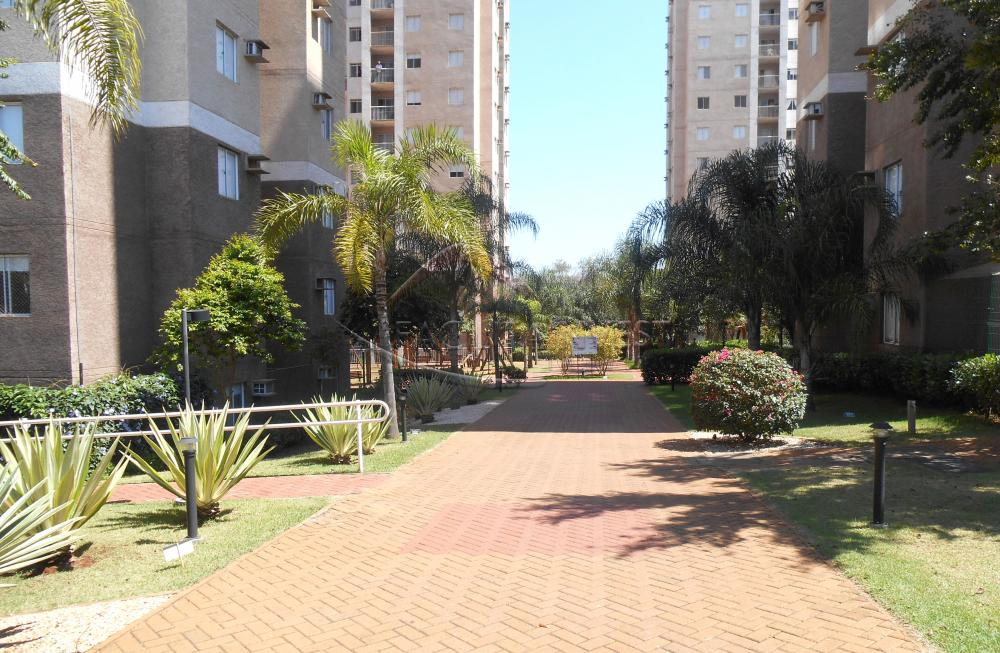 Comprar Apartamentos / Apart. Padrão em Ribeirão Preto apenas R$ 300.000,00 - Foto 16