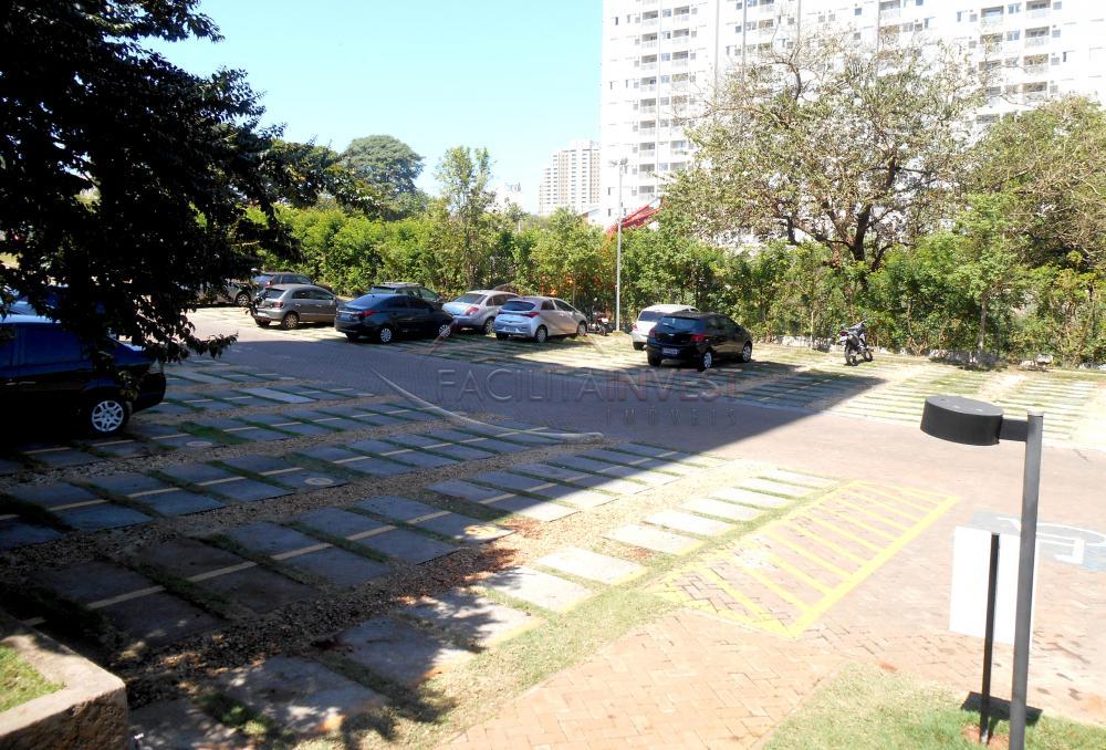 Comprar Apartamentos / Apart. Padrão em Ribeirão Preto apenas R$ 300.000,00 - Foto 17
