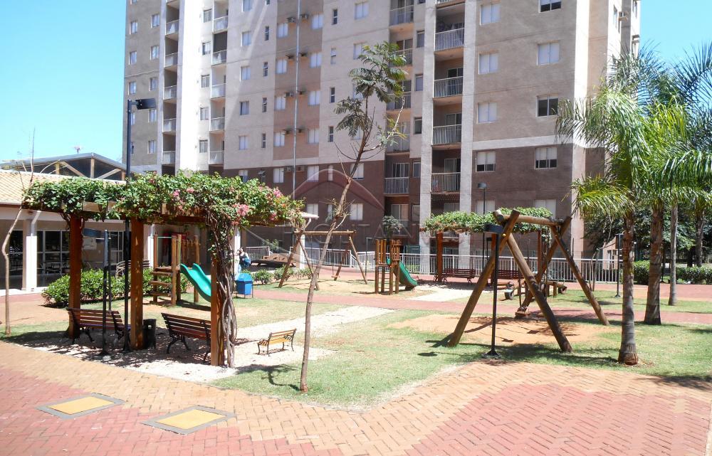 Comprar Apartamentos / Apart. Padrão em Ribeirão Preto apenas R$ 300.000,00 - Foto 18