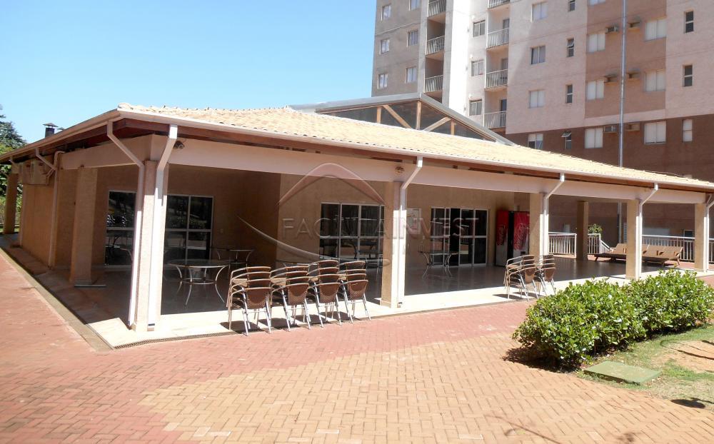 Comprar Apartamentos / Apart. Padrão em Ribeirão Preto apenas R$ 300.000,00 - Foto 19