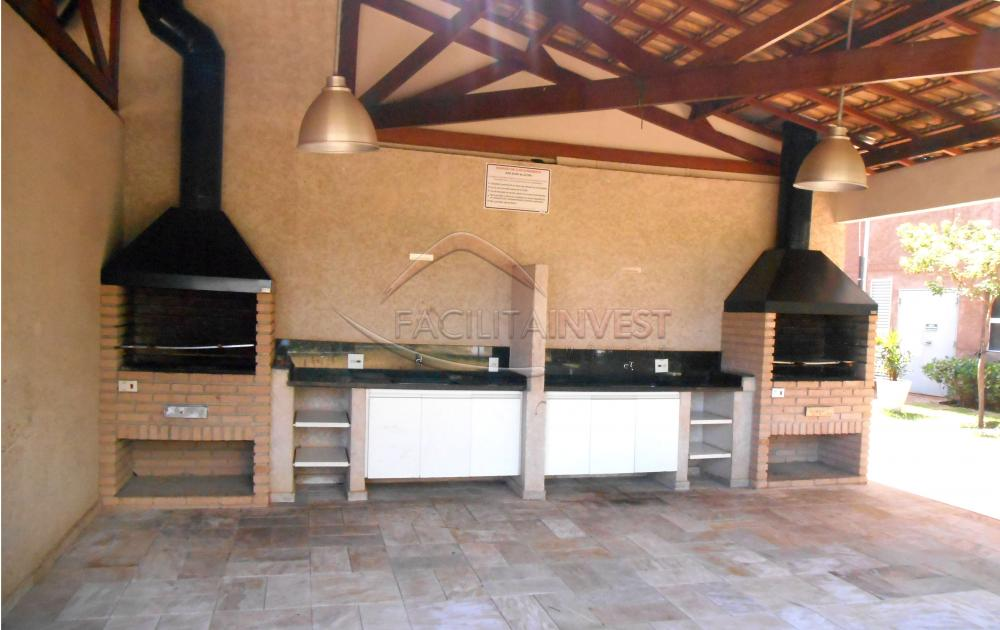 Comprar Apartamentos / Apartamento Mobiliado em Ribeirão Preto apenas R$ 320.000,00 - Foto 22