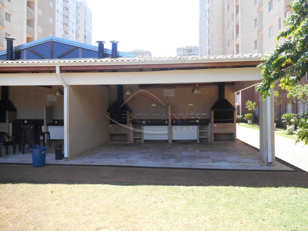 Comprar Apartamentos / Apart. Padrão em Ribeirão Preto apenas R$ 300.000,00 - Foto 21