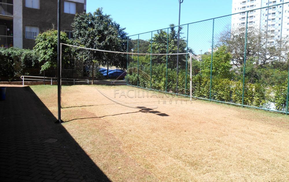 Comprar Apartamentos / Apartamento Mobiliado em Ribeirão Preto apenas R$ 320.000,00 - Foto 24
