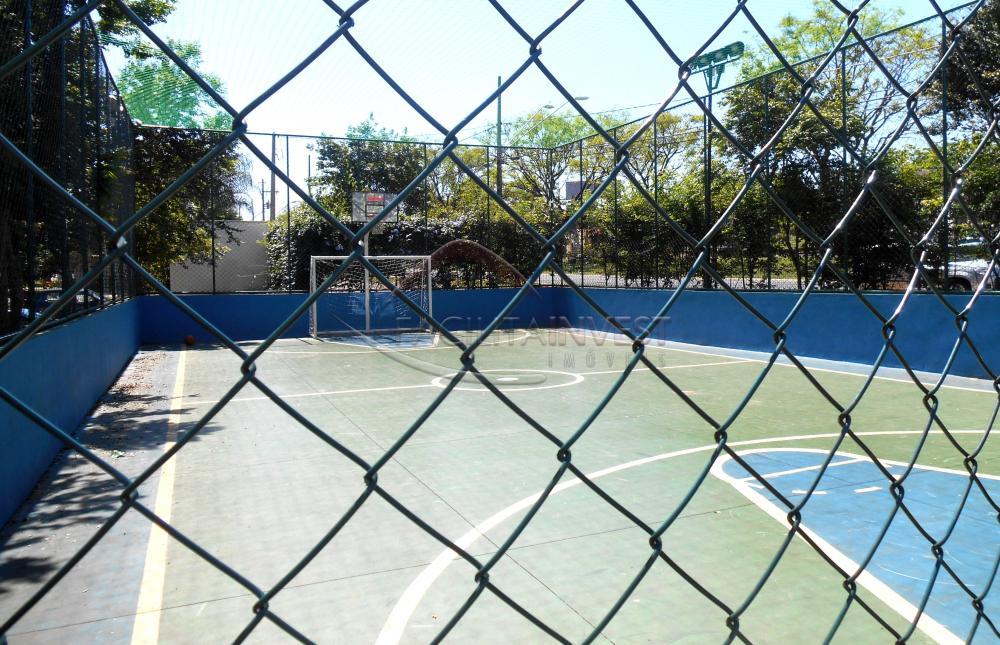 Comprar Apartamentos / Apartamento Mobiliado em Ribeirão Preto apenas R$ 320.000,00 - Foto 25
