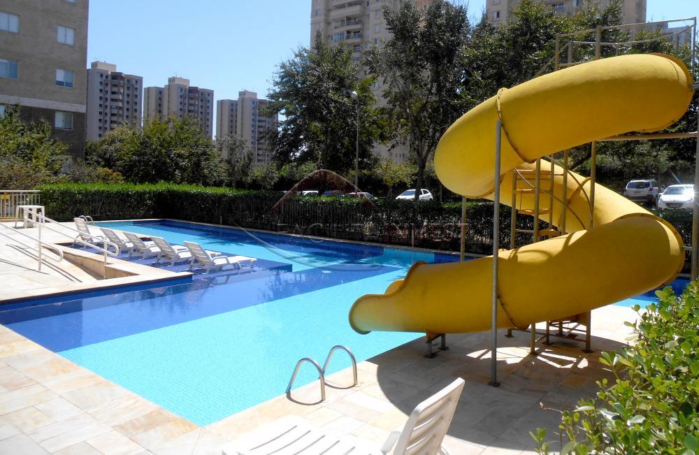 Comprar Apartamentos / Apartamento Mobiliado em Ribeirão Preto apenas R$ 320.000,00 - Foto 27