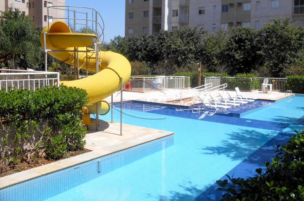 Comprar Apartamentos / Apartamento Mobiliado em Ribeirão Preto apenas R$ 320.000,00 - Foto 28