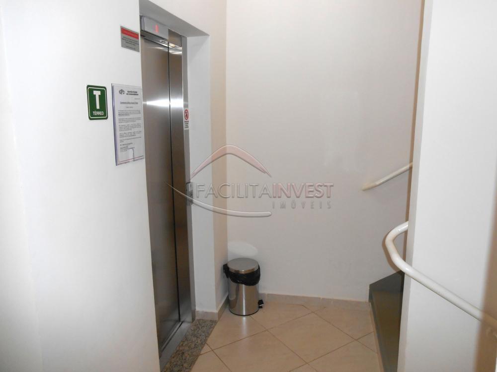 Alugar Apartamentos / Apart. Padrão em Ribeirão Preto apenas R$ 1.100,00 - Foto 8