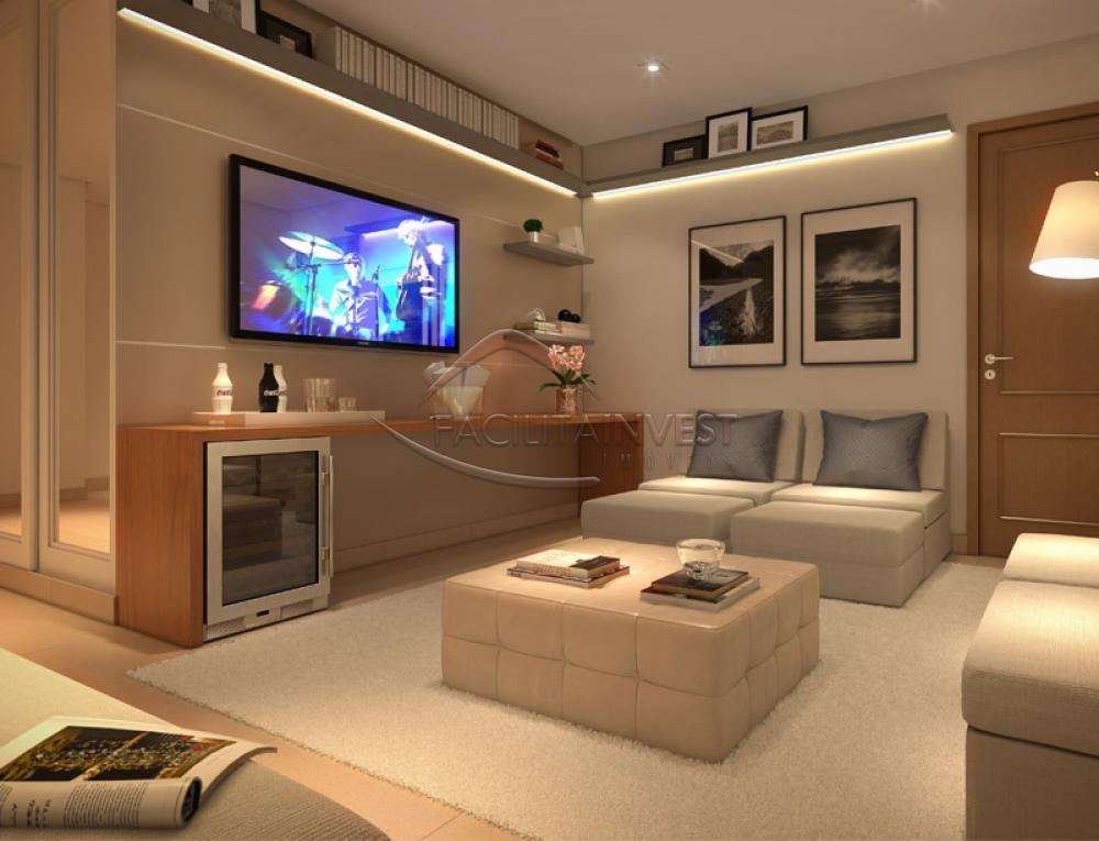 Comprar Lançamentos/ Empreendimentos em Construç / Apartamento padrão - Lançamento em Ribeirão Preto apenas R$ 2.391.310,00 - Foto 7
