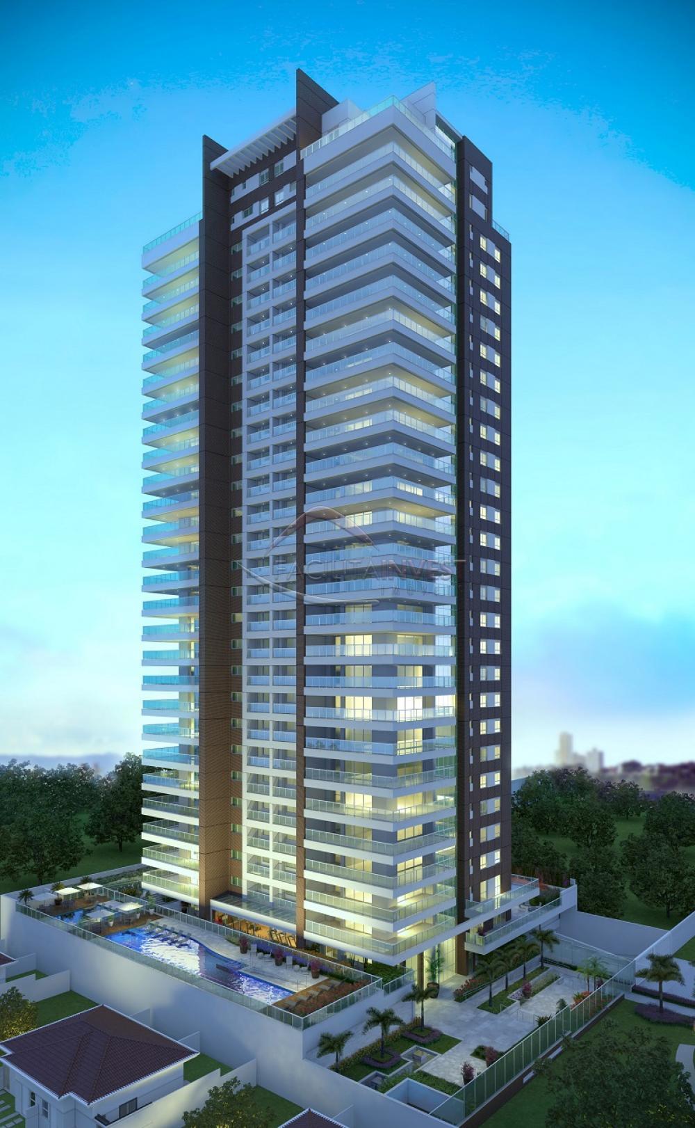 Comprar Lançamentos/ Empreendimentos em Construç / Apartamento padrão - Lançamento em Ribeirão Preto apenas R$ 2.391.310,00 - Foto 16