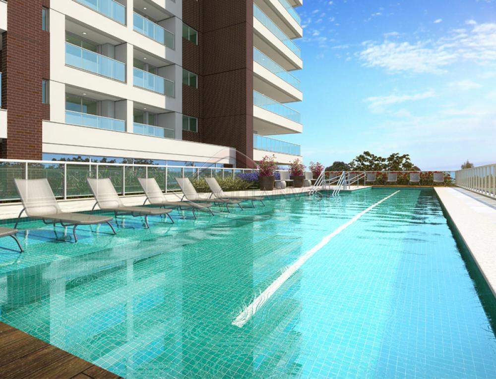 Comprar Lançamentos/ Empreendimentos em Construç / Apartamento padrão - Lançamento em Ribeirão Preto apenas R$ 2.391.310,00 - Foto 27