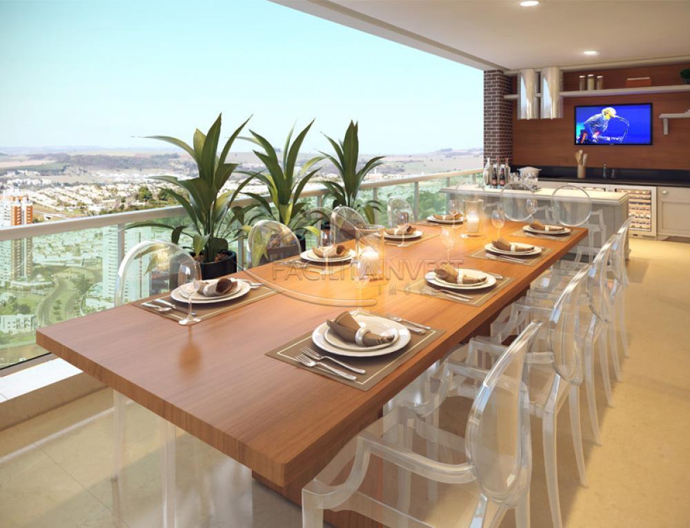 Comprar Lançamentos/ Empreendimentos em Construç / Apartamento padrão - Lançamento em Ribeirão Preto apenas R$ 2.391.310,00 - Foto 4