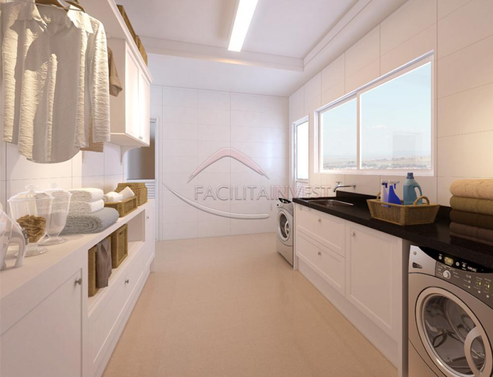 Comprar Lançamentos/ Empreendimentos em Construç / Apartamento padrão - Lançamento em Ribeirão Preto apenas R$ 2.391.310,00 - Foto 15