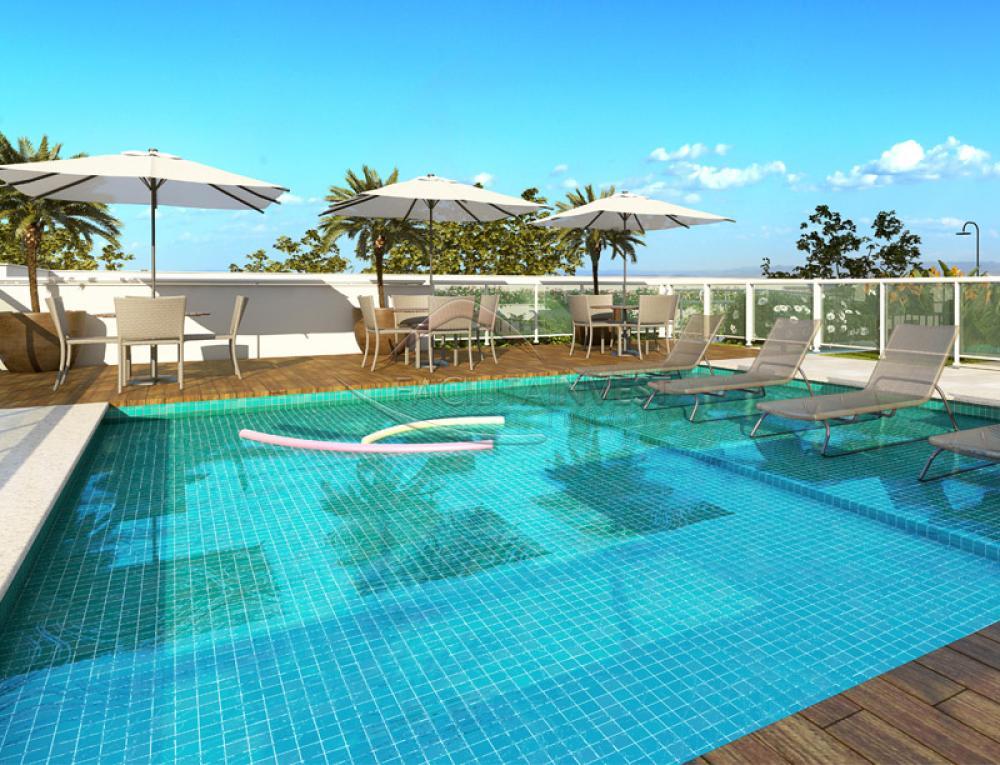 Comprar Lançamentos/ Empreendimentos em Construç / Apartamento padrão - Lançamento em Ribeirão Preto apenas R$ 2.391.310,00 - Foto 28