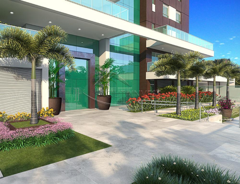 Comprar Lançamentos/ Empreendimentos em Construç / Apartamento padrão - Lançamento em Ribeirão Preto apenas R$ 2.391.310,00 - Foto 17