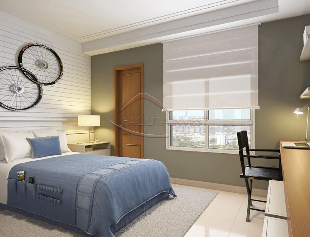 Comprar Lançamentos/ Empreendimentos em Construç / Apartamento padrão - Lançamento em Ribeirão Preto apenas R$ 2.391.310,00 - Foto 9